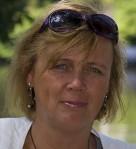 2009 foto Greet
